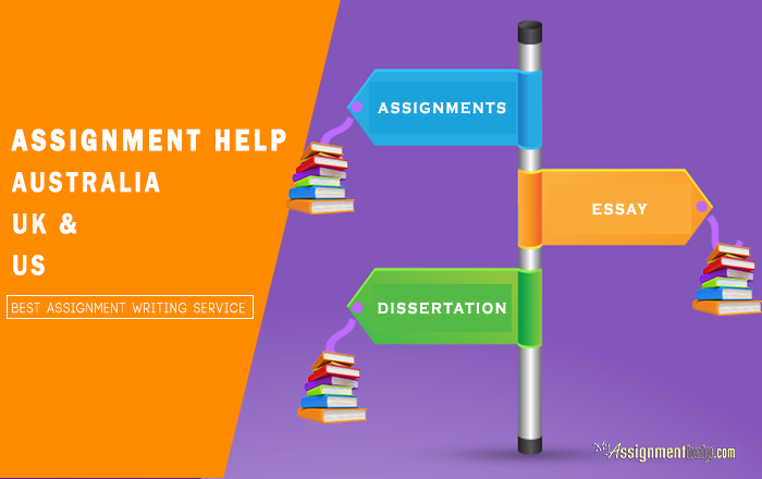 law assignment help If you need top-quality assignment help, place a secure order on our website we' ll match you with a subject-relevant assignment writer in seconds.