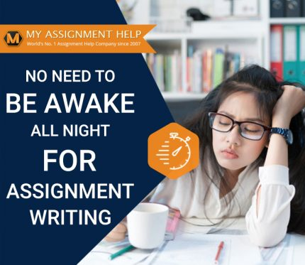 how to finish your assignment on time