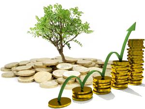 Corporate-finance-assignment-help-385x270.jpg