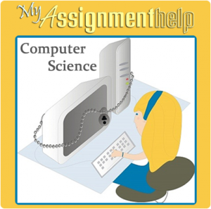 assignment about computer