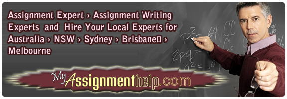my assignment expert I need an assignment expert to do my college paper, whether you live in canada or ireland, our writers are available to complete your paper only mention.