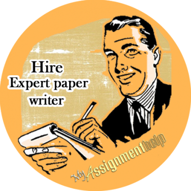 Hire Assignment Expert Writers