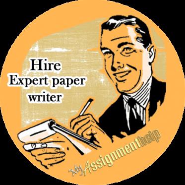 Expert assignment writers help