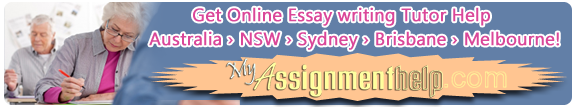 essay writing tutors sydney To jump to maths tutoring click here english tutoring our english courses at gea have been specifically written using the outcomes and indicators from the australian curriculum for each stage of students' learning the course booklets include these outcomes statements, together with their appropriate codes from each syllabus.