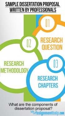 Choosing appropriate research methodologies - Palgrave