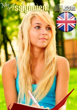 Marketing Assignment Help by top UK experts | Quality Assignment