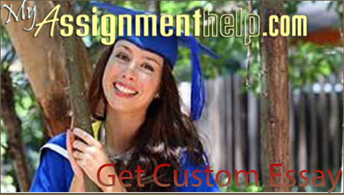 custom essay help In other words, we can help with anything that relates to your paper even though we usually call masterpaperscom a custom essay writing service, we.