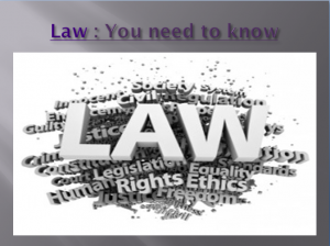 Homework help on researching careerslaw