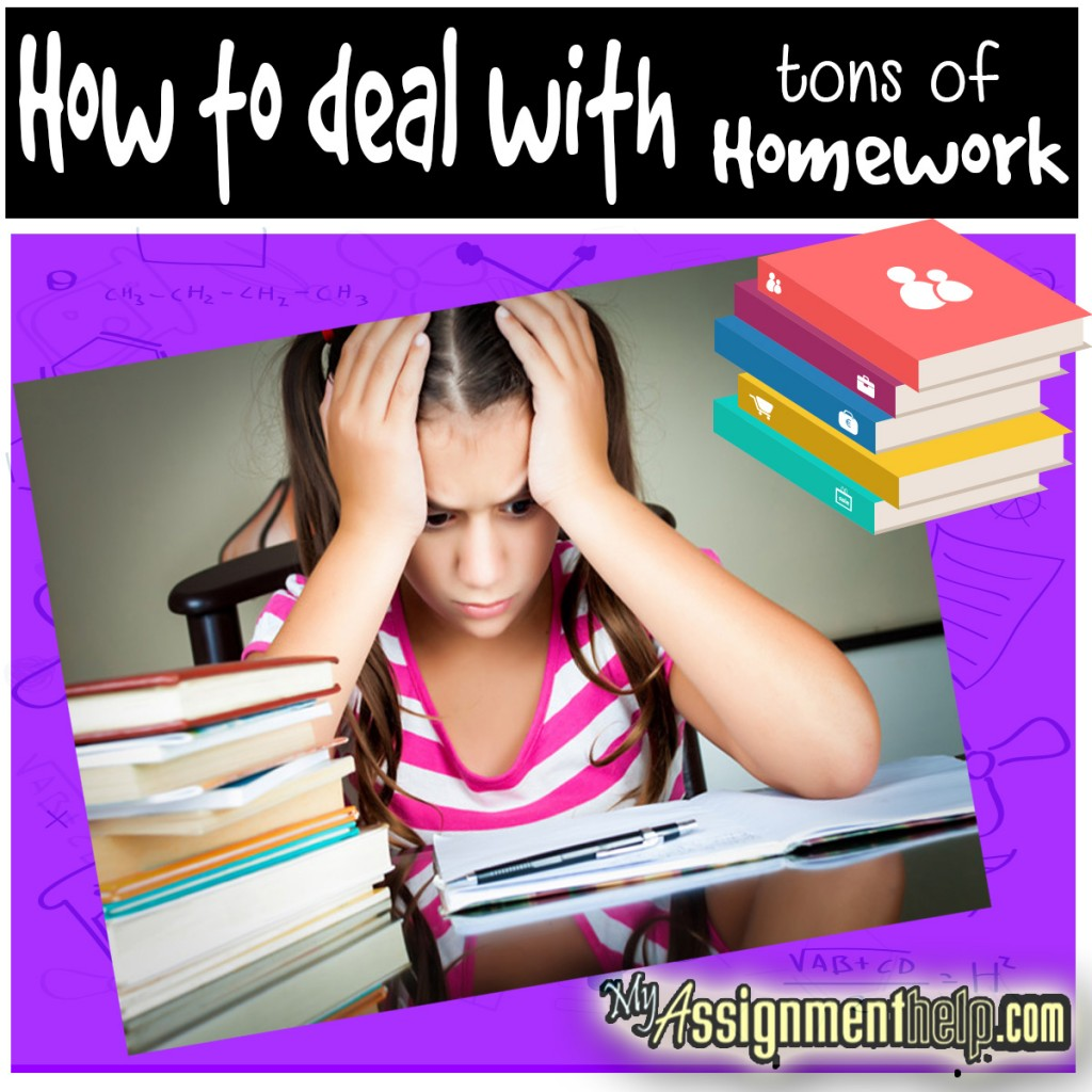 my homework writing assignments Get yourself some relief by taking help from our cheap assignment writing service online help me with my college homework assignments.