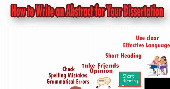 easy guide to write an eye
