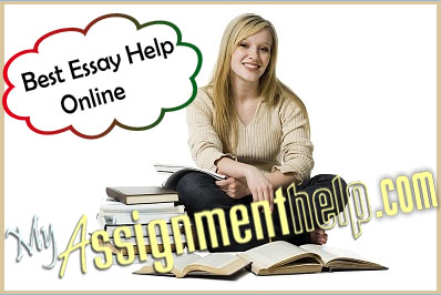write essay online help Buy low-priced essays from our custom writing service any topic, any discipline, any academic level, and any deadline.