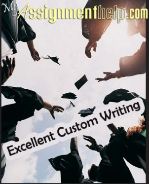 Excellent Website To Do My Custom Writing Paper