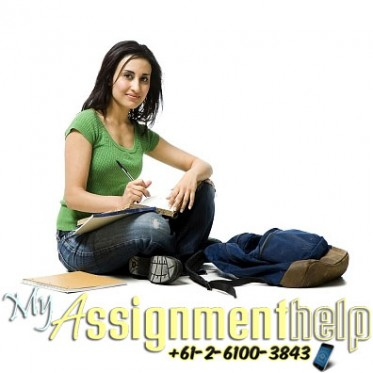 """help me with my assignment For students in need of assignment help on an essay or research and physics are among the disciplines for which students need us to """"do my assignment for me."""