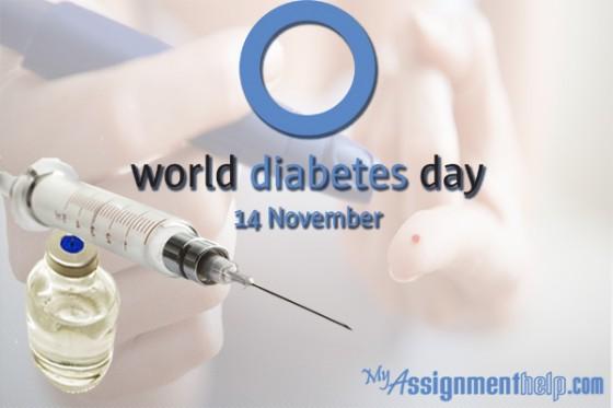diabetic researchpaper