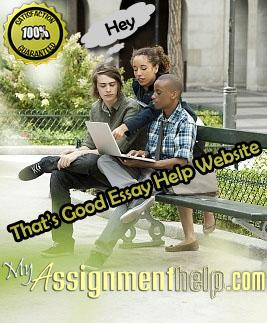 Essay help site edu