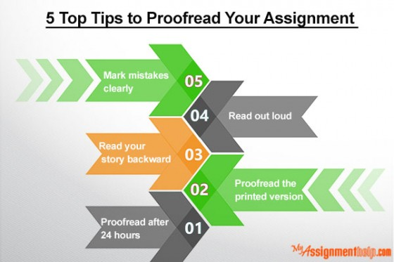 How to write an argument definition essay