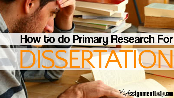 Do dissertation blog