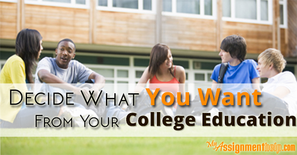 most sought after college degrees we do your assignment