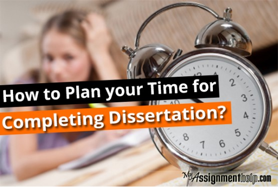 completing a dissertation Best dissertation writing a conclusion completing a dissertation proposal no essay college scholarships 2014 essay based scholarships.