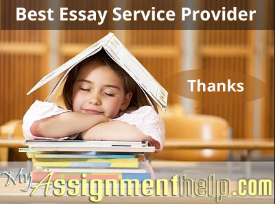 Best-quality Assignment Writing Help in Australia - Essaymama