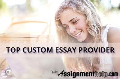 Dissertation service uk quality