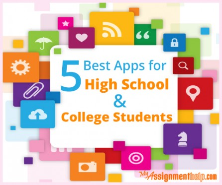 college school subjects best buy help chat
