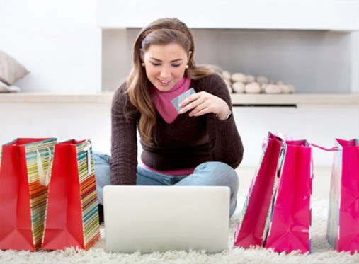 Avoid online shopping woes- @MyAssignmenthelp