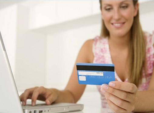 Get a better credit card deal @MyAssignmenthelp
