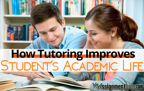 students assignment help 1496003996