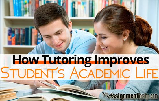 assignment help online, custom essay help, case study help online, coursework help online, dissertation help online, do my homework, thesis help