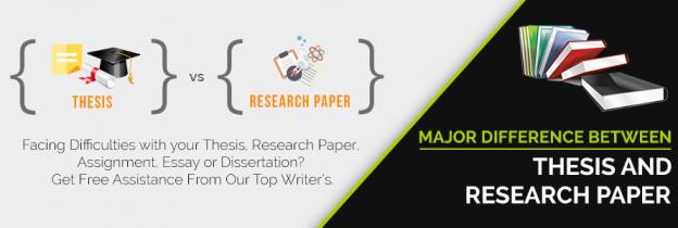 it majors term paper write