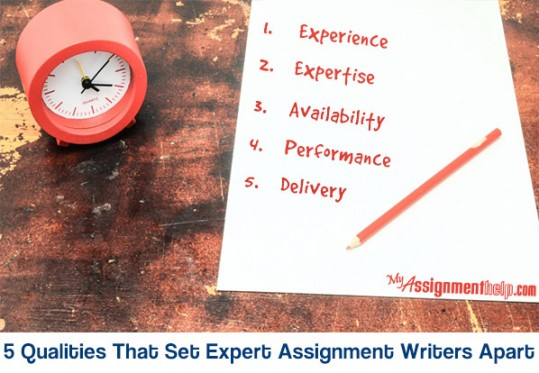 How To Identify An Excellent Expert From An Ordinary One Assignment Help Online Online Assignment Help Assignment Writing  Assignment Help Australia Assignment