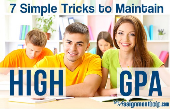 assignment help online, online assignment help, assignment writing, assignment help Australia, assignment writing service,
