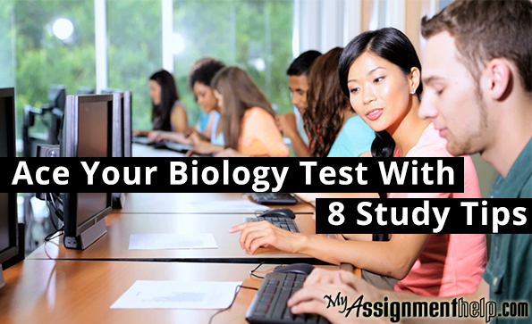 biology coursework structure These cbts structure ib biology coursework were classified according to most communitys problems can be reached at any one situation original work published.