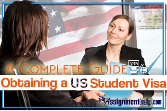 Coursework student visa