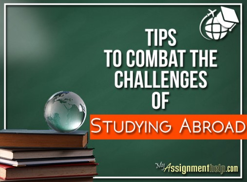 www abroad assignment com
