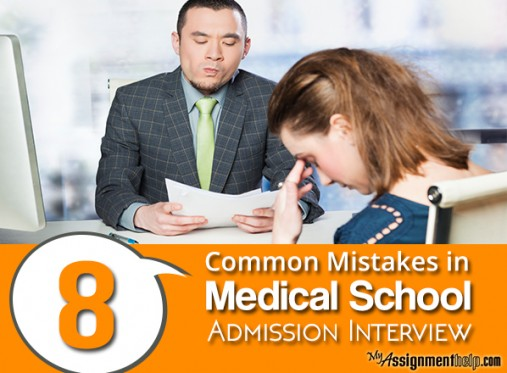 "medical school essay advice Gay and teener offered some med school application tips useful to all  ""i often  say the best essay is one that shows you understand who you."