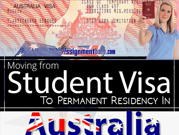 australian national university dissertations