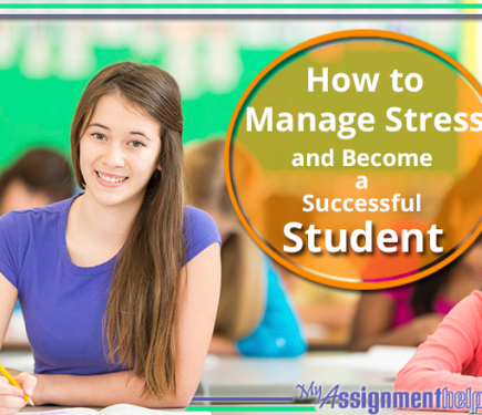 last minute assignment Australian writings: professional writing service in the life of a student, there comes a time when they have to deal with an essay, research paper, or another writing assignment.