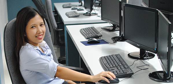 administrative services inc essay Lawteachernet is the uk's leading provider of law study resources and services for students in the uk and overseas.