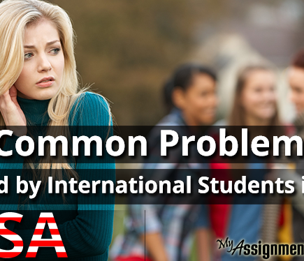problems faced by international students in uk Not every student feels the rush of excitement and freedom that comes with college graduation — international students that come to the us on student.