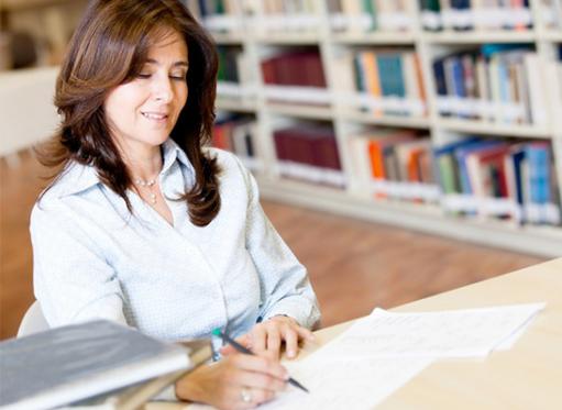 womens studies essays