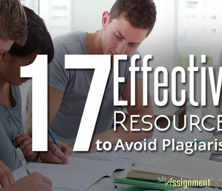 how to avoid plagiarism when coding