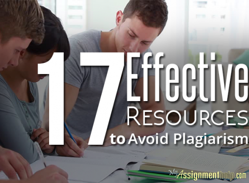 Custom writing plagiarism avoid