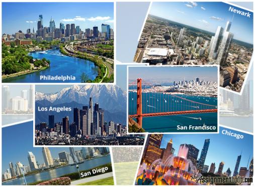 Political Essay  amp  Tourism Dissertation Atik   klimlendirme Sistemleri