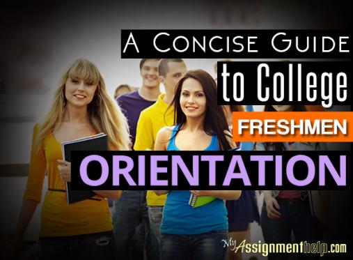 College application essay help online freshman