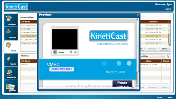 Create Interactive Online Presentations free- Visme
