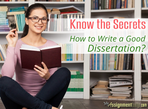 write dissertation for me uk Dissertation examples remember, you should not hand in any of these dissertations as your own work, as we do not condone plagiarism if you use any of these free dissertations as source material for your own work, then remember to reference them correctly.