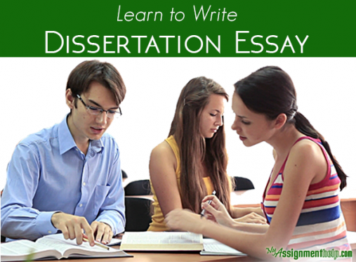 college science classes dissertations writing services