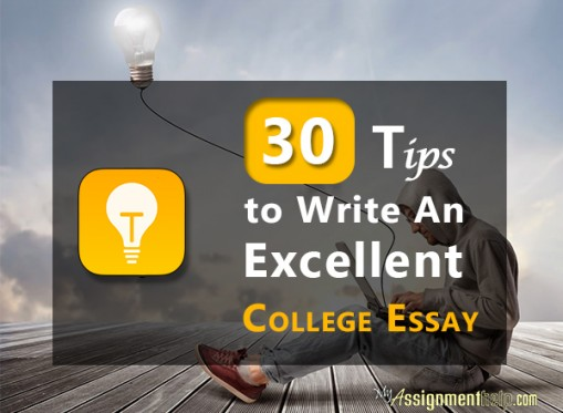 you considering college essay Writing college admissions essays/ uc personal statements information, strategies, & tips workshop topics writing college admission essays/uc personal statements that contain 5 exercises you can do to help you learn about your audience and.